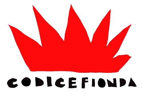 codicefionda