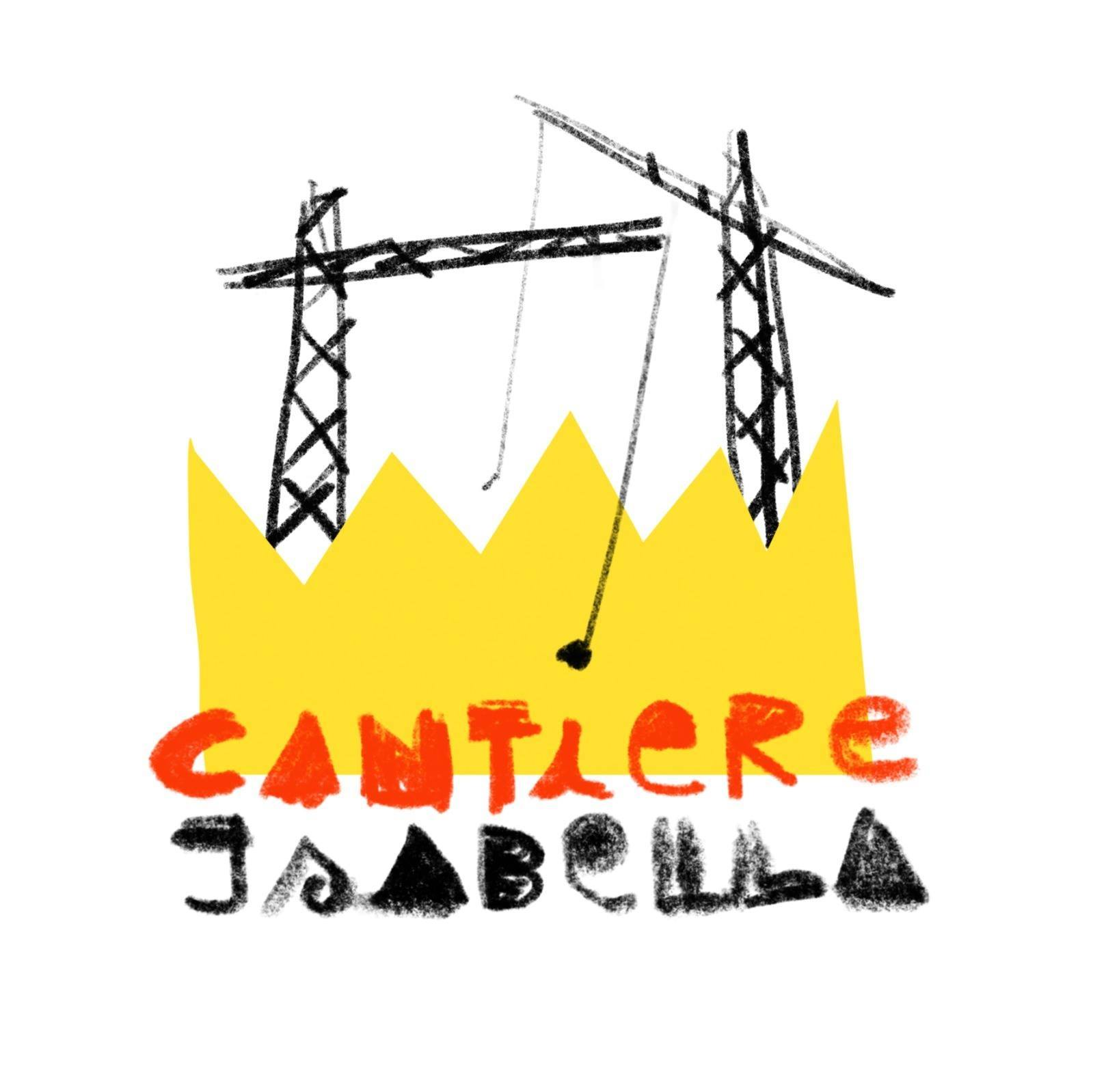 Cantiere Isabella